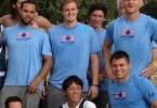 wimmer_hawaii_lacrosse