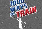 1000_Ways_to_Train-235