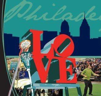 us lacrosse convention 2013