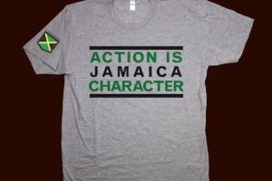 jamaica AIC
