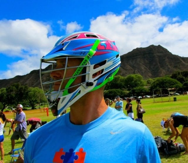 malcolm chase hawaii