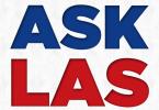 Ask-LAS