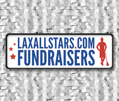 LAS-Fundraisers-Announcement