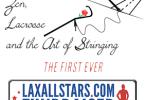 LASHomepage-ZenLaxString