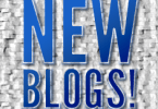 New Lacrosse Blogs!