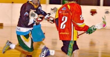 australia_box_lacrosse