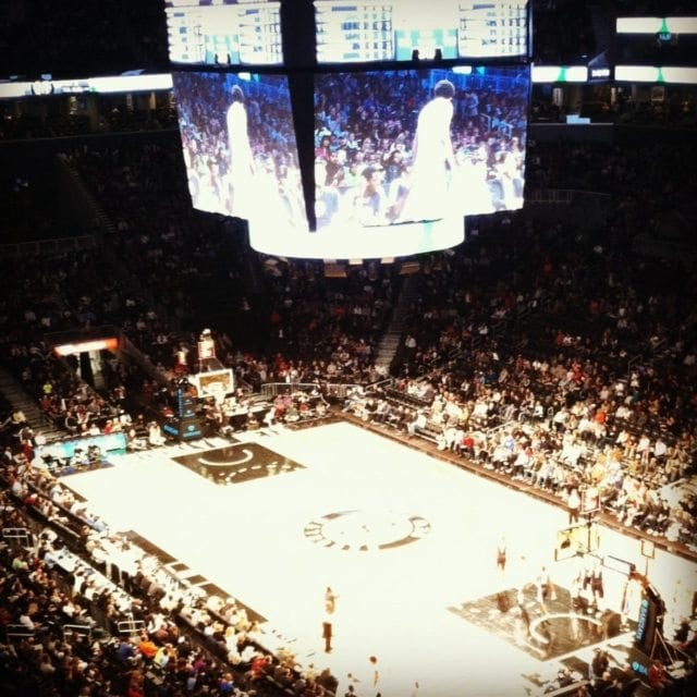 barclays_nets_arena