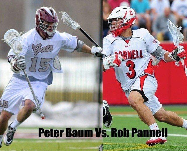 baum_vs_pannell