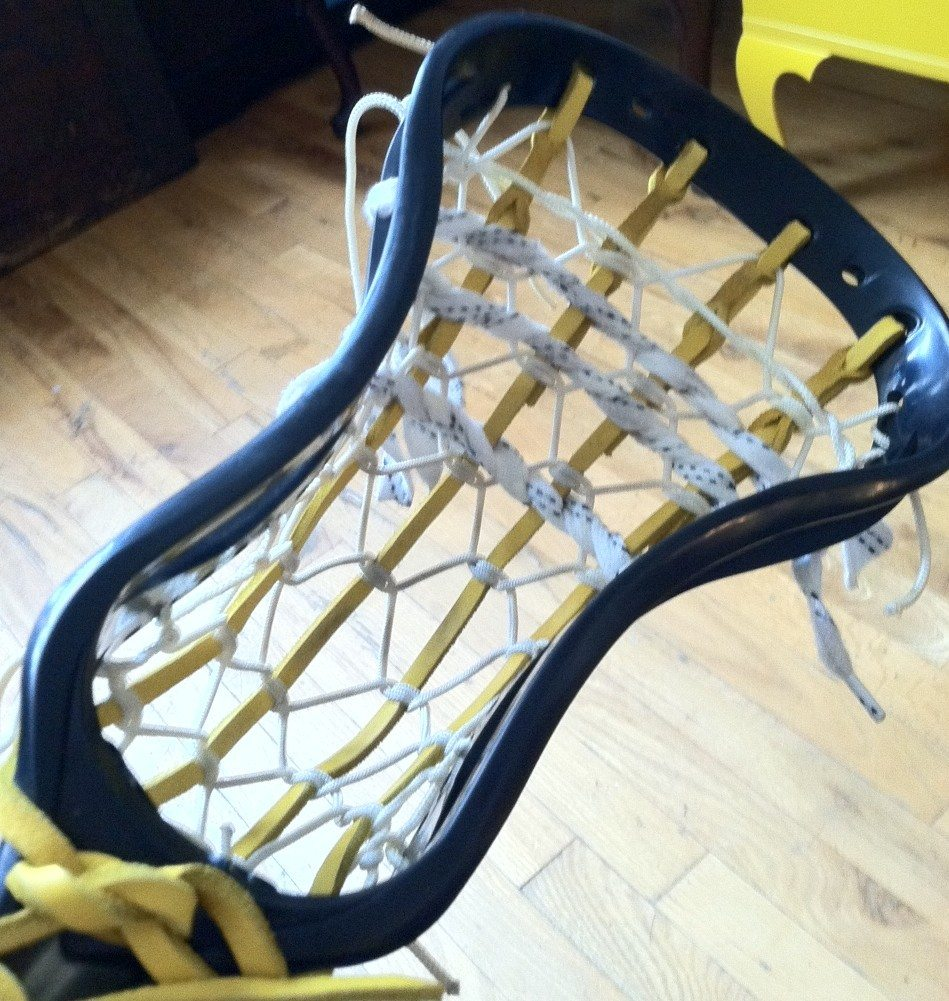 box_easton_lacrosse_stick