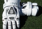 brine_king_iv_gloves2-e1352140981775-555x542
