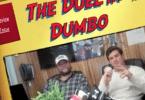 duel_in_dumbo