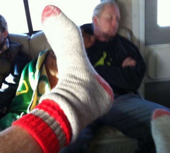 great_socks