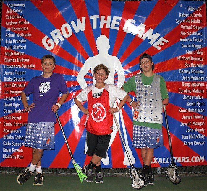 grow_the_game_tour