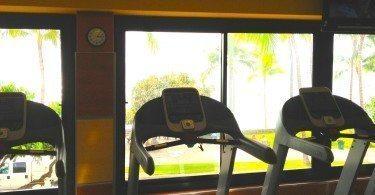hawaii_workout_room