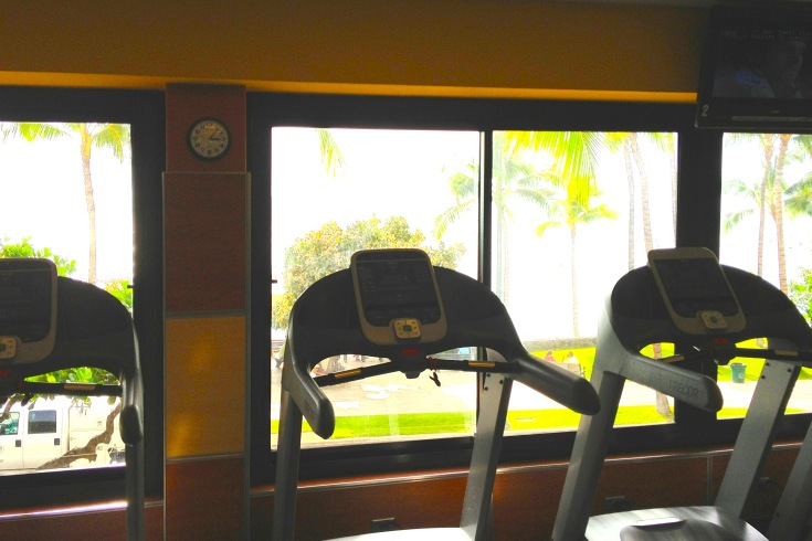 hawaii_workout_room