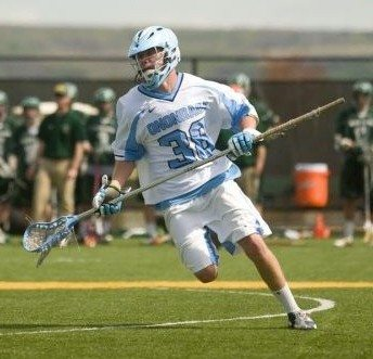 lincoln_liesemeyer_lacrosse