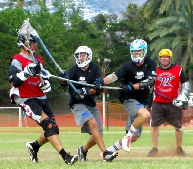 malcolm_chase_lacrosse