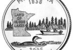 minnesota-quarter