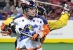 nall_lacrosse