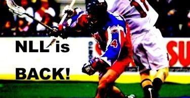 nll_lacrosse