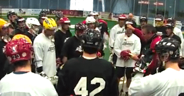 nll_training_camp