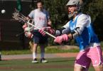 pete_sayia_lacrosse