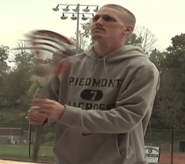 piedmont_college_lacrosse