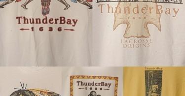 thunder_bay_1636_logos