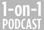 1-on-1-podcast