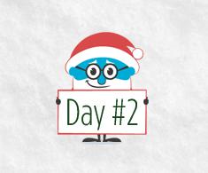 Day2-FeaturedImage
