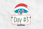 Day3-FeaturedImage