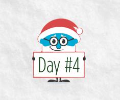 Day4-FeaturedImage