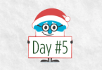 Day5-FeaturedImage