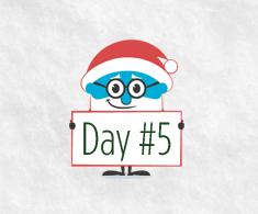 Day5-FeaturedImage