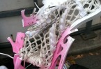 broken_lacrosse_stick
