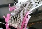 broken_lacrosse_stick