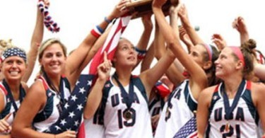 team-usa-fil-u19-womens-lacrosse-champions.jpeg