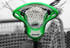 Top 5 Lacrosse Heads of 2012 - Brine Clutch