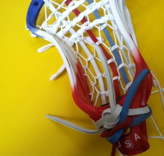 usa-nike-tradtional-lacrosse