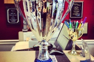 we_shore_will_trophy