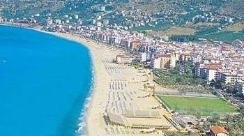 Alanya-Cleopatra-Beach-2