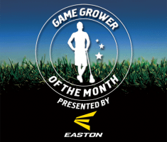 BANNER-GameGrowerSeries_555-235x200