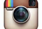 Instagram That!
