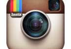 Instagram-That-235x200
