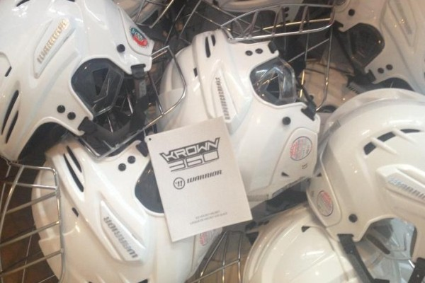 RI_kingfish_helmets