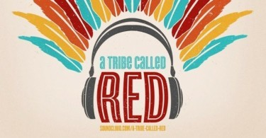 a-tribe-called-red-cover