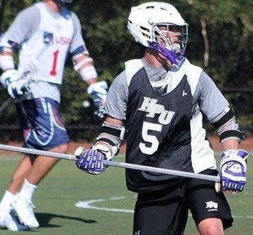 high_point_lacrosse