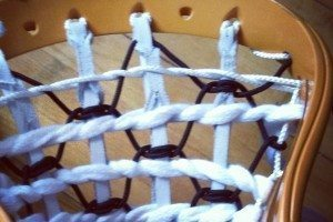 traditional_top_string3