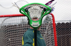 Brine-Clutch-Lacrosse-Head_120