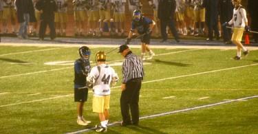 StickStar Texas Lacrosse Report: High School